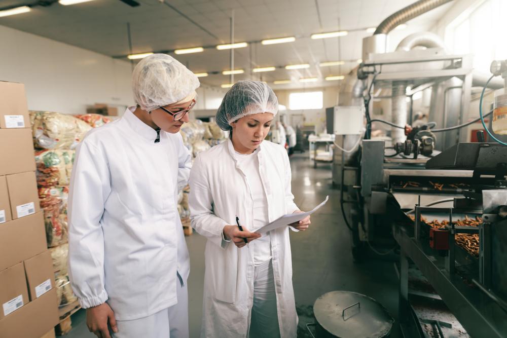 La formation hygiène alimentaire obligatoire : Les règles à respecter